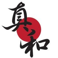 Shinwa Asian Cuisine